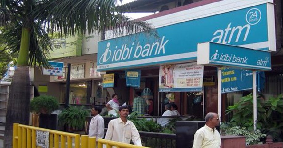 IDBI Bank board may soon clear preferential share allotment to LIC