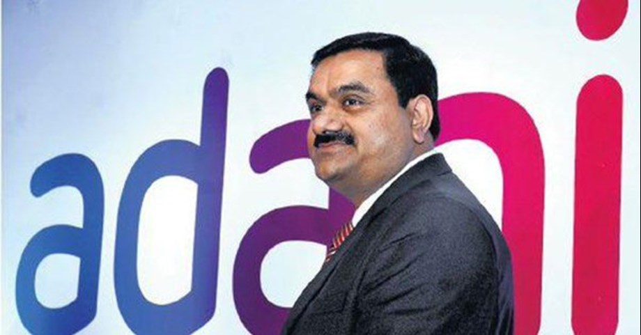 Adani signs agreement with NYK in transportation of finished vehicles