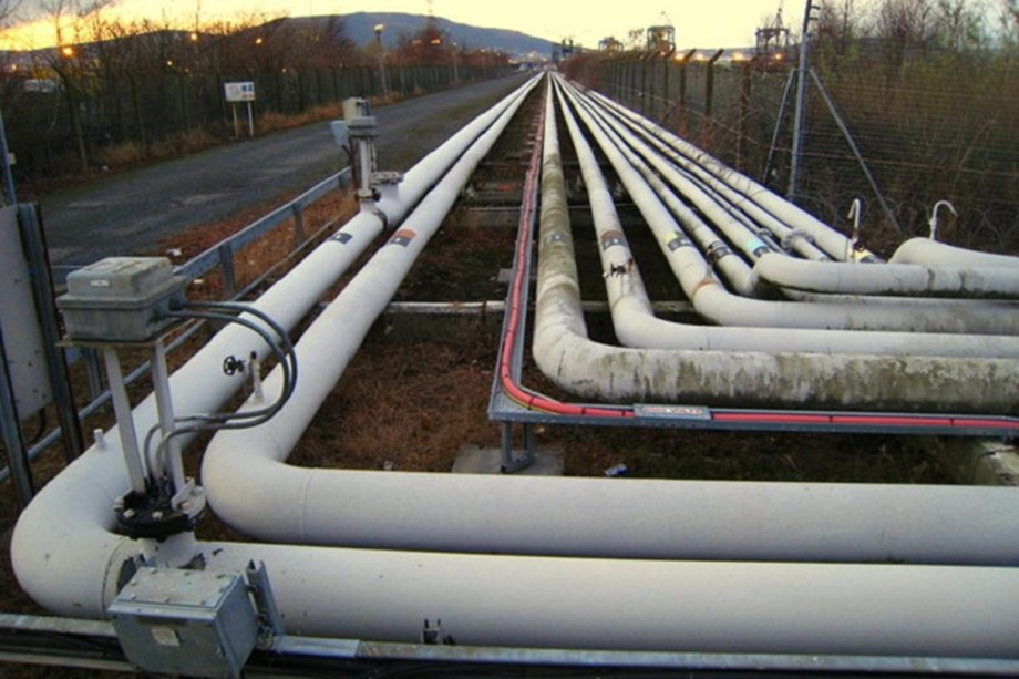 Bulgaria-Greece gas pipeline gets interest from ten companies to