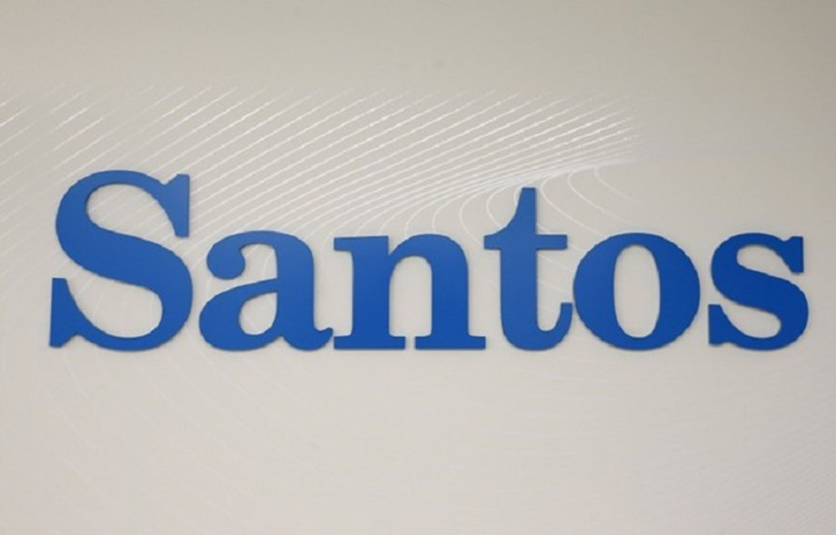 US's Harbour Energy offers USD 10.36 billion to takeover Australia's Santos