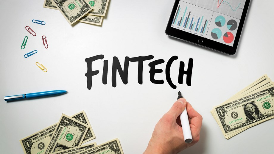 UK to announce fintech envoys in bid to be world leader in financial services after Brexit