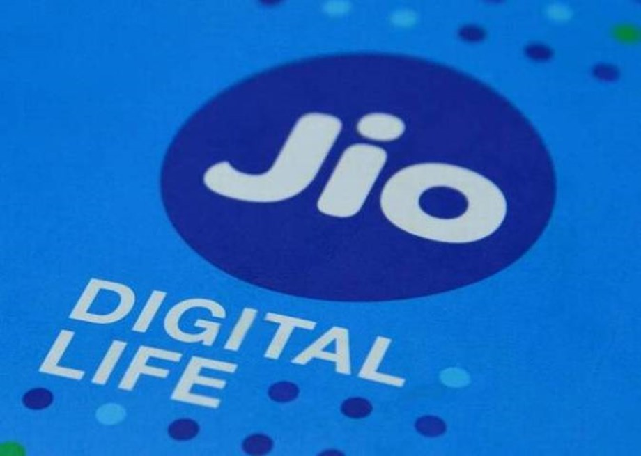 Reliance Jio collaborates with Screenz to enhance entertainment-based interactivity