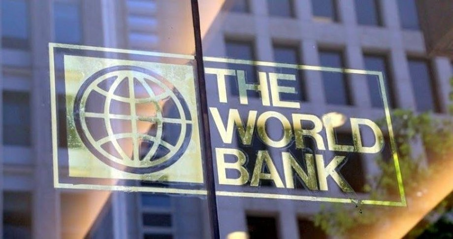 World Bank to provide USD 3 million to assist Ebola response efforts in the DRC