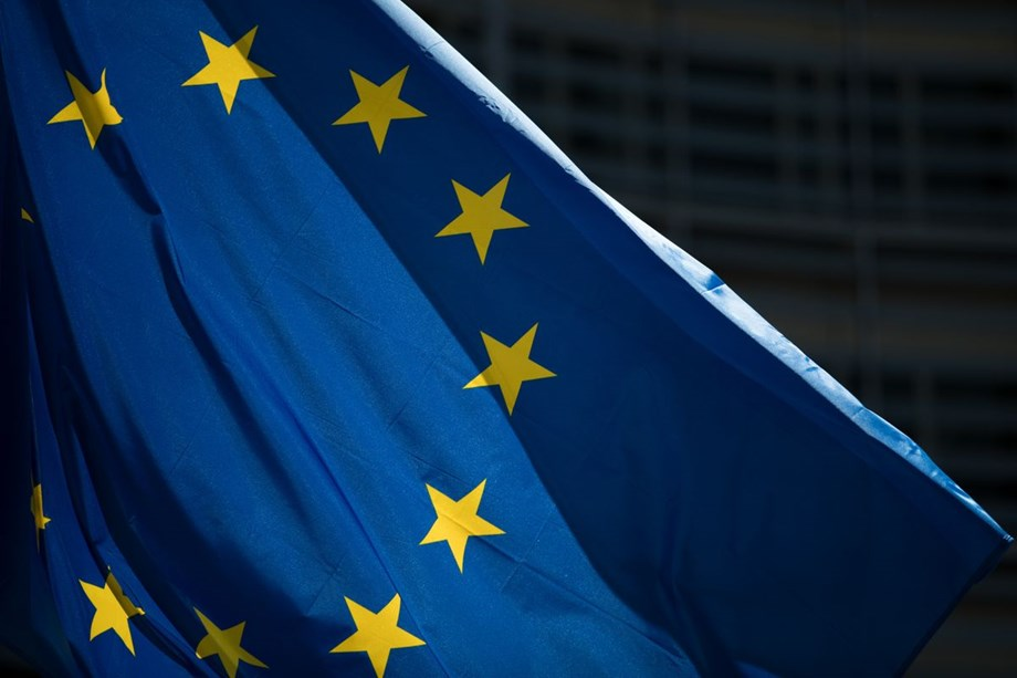 EU and AU bet on closer cooperation ties