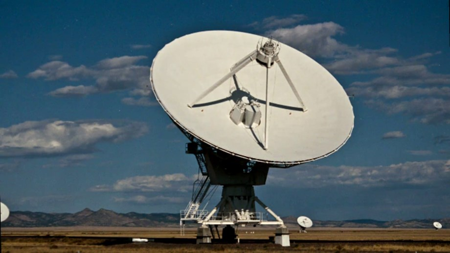 Tech and Telecom sector in Africa to boom in 2018; says a report