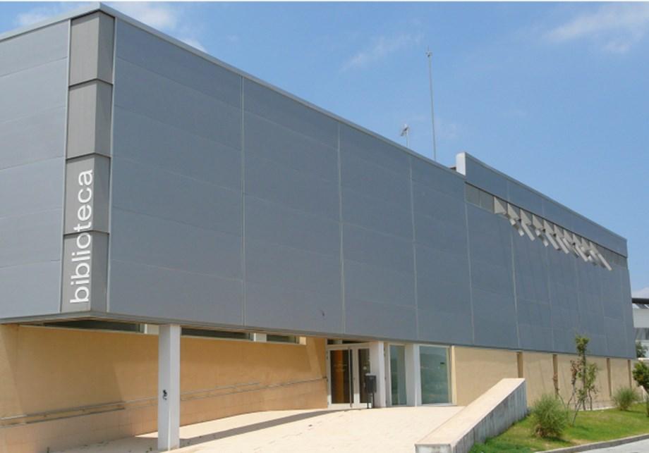 Aludecor Launches Fire Rated Aluminium Composite Panel