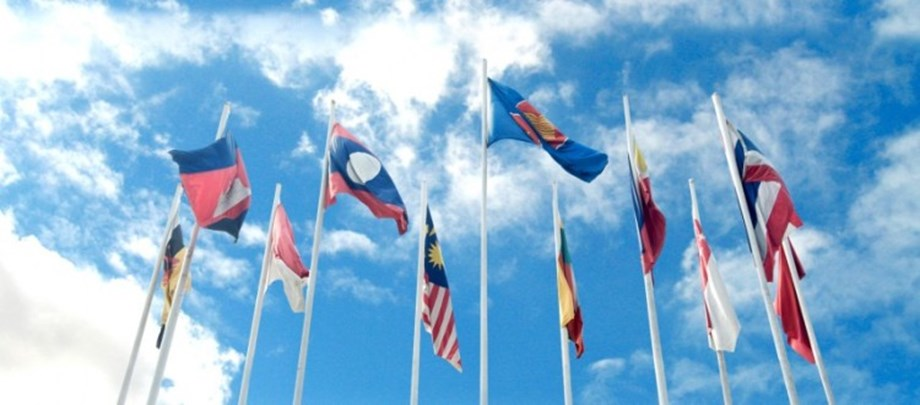 Russia and ASEAN reaffirm to deepen their partnership