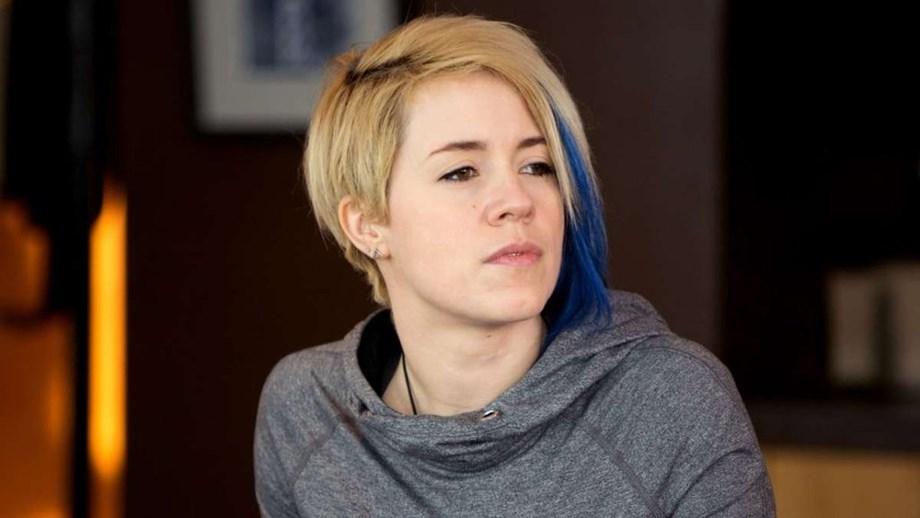 Alice Wetterlund criticizes TJ Miller for unprofessionalism, calls him bully