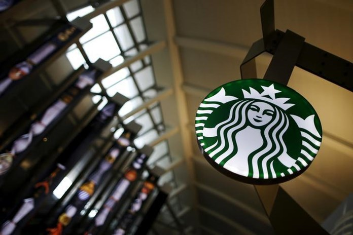 Starbucks to close 150 cafes in US, amid poor performance
