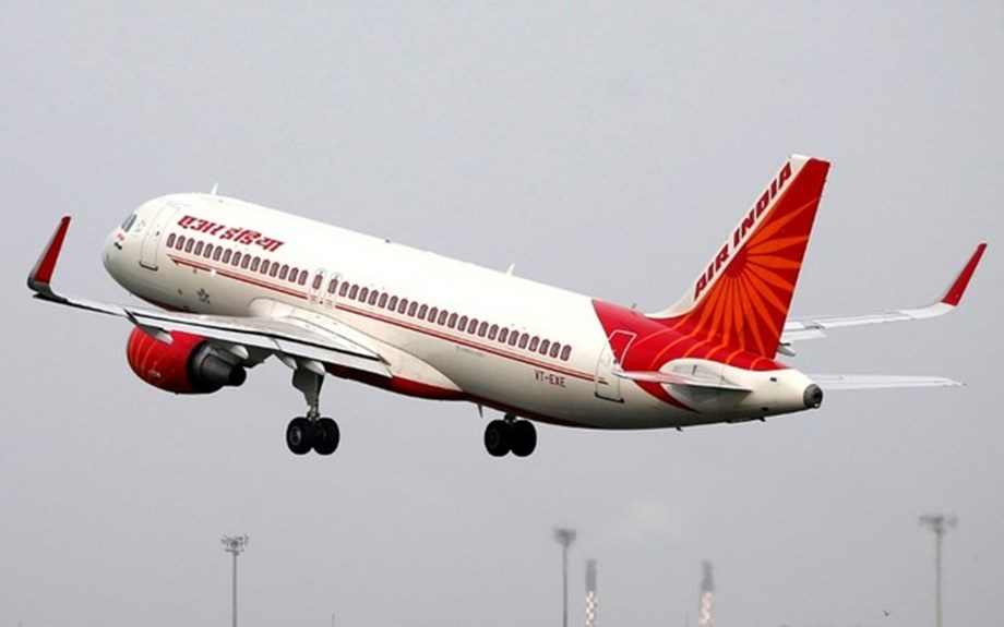 Government decides to revive Air India sale plan