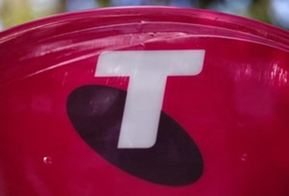 Telstra Corp to cut jobs, amid competition and new technology