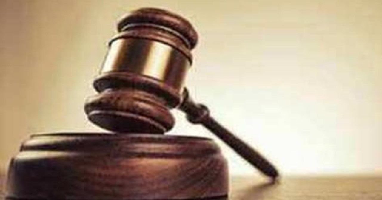 Cruel acts on women can never be justified says Madras High Court