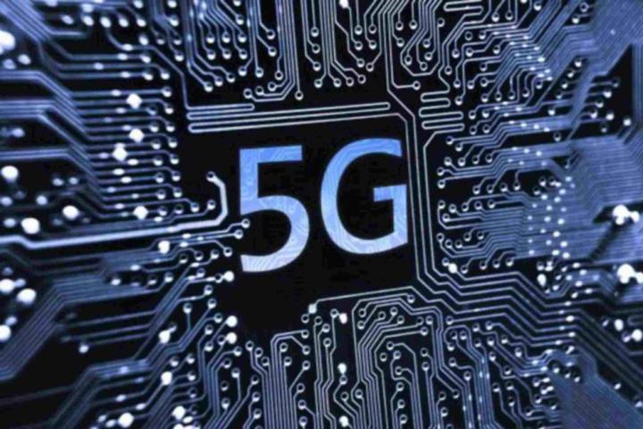 5G wireless to contribute USD 40 bn annually to Canada's economy
