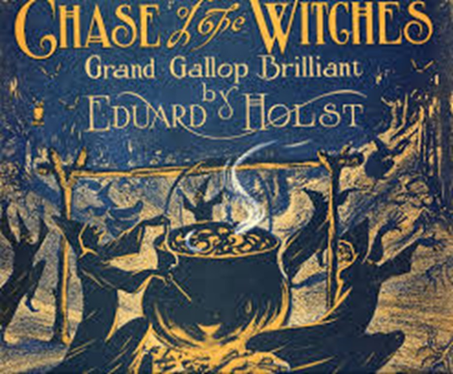 Zemeckis to adopt and direct film on The Witches for Warner Bros
