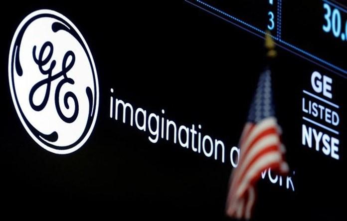 S&P Dow Jones to boot Thomas Edison's General Electric