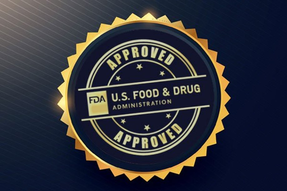 USFDA approves first supplemental abbreviated New Drug