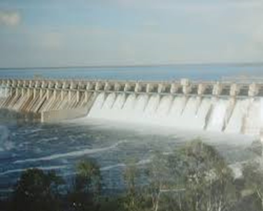 Dam Safety Bill 2018 to ensure safety of dams