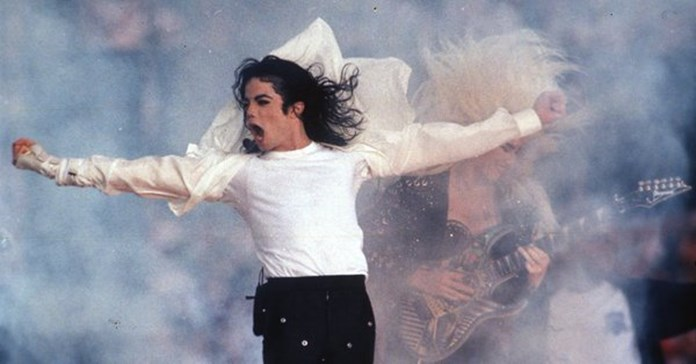 Michael Jackson musical set to showcase in 2020