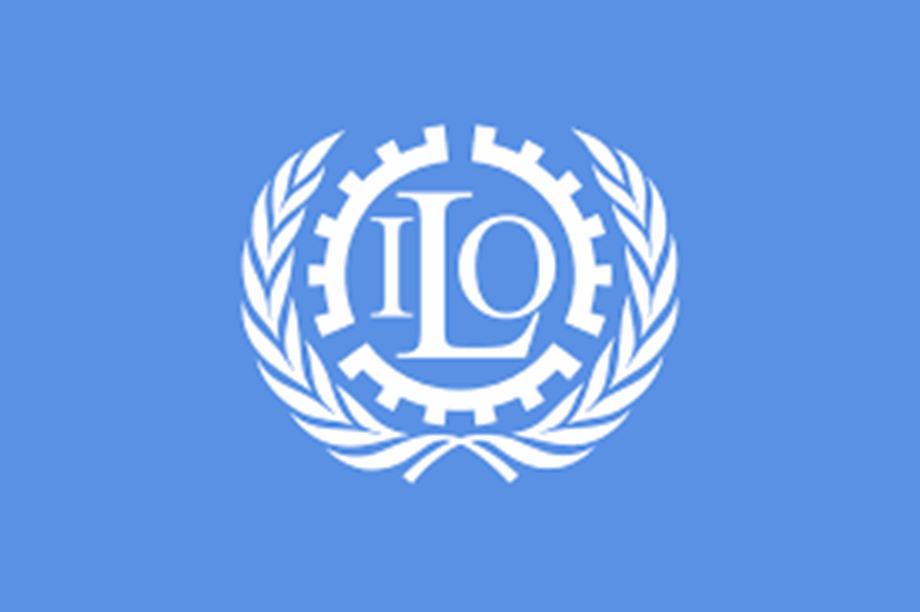 ILO to declare its new report on care work and care jobs