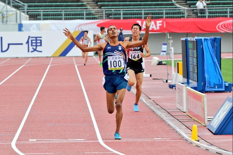 Athletics Federation aims for 1000 IAAF coaches in 5 years