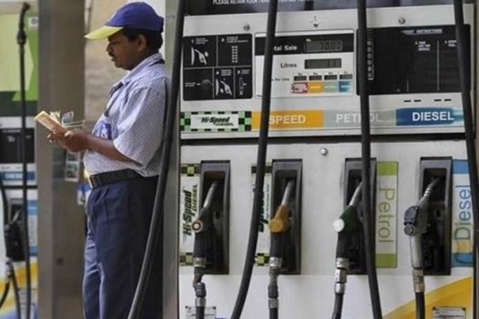 No pure GST on petrol, diesel; 28% tax plus VAT on anvil under GST