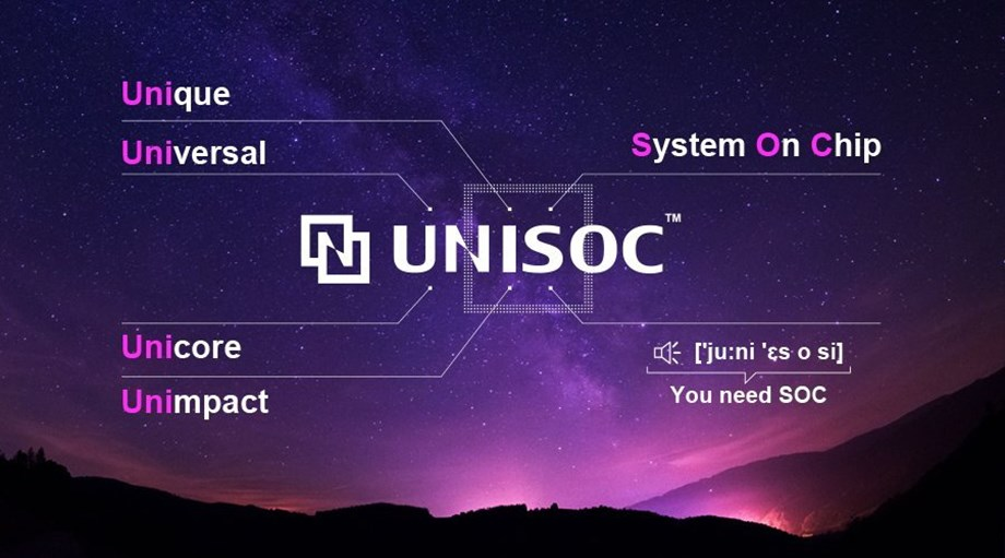 UNISCO to offer affordable handsets for Indian consumers