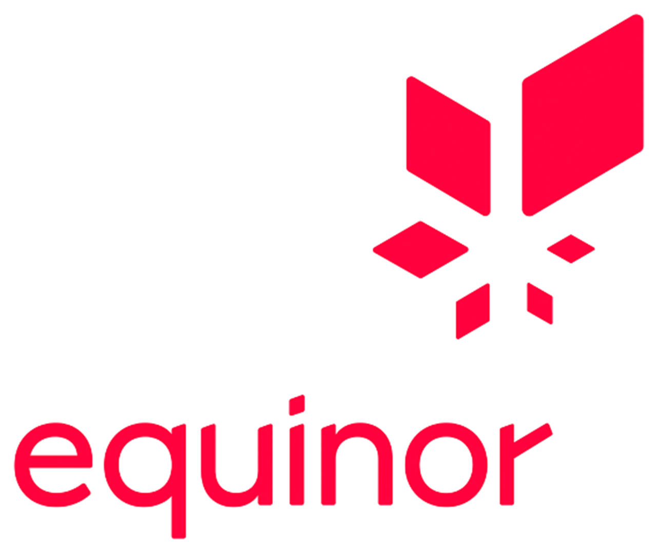 Microsoft to deliver cloud services to Equinor from Norway datacenters