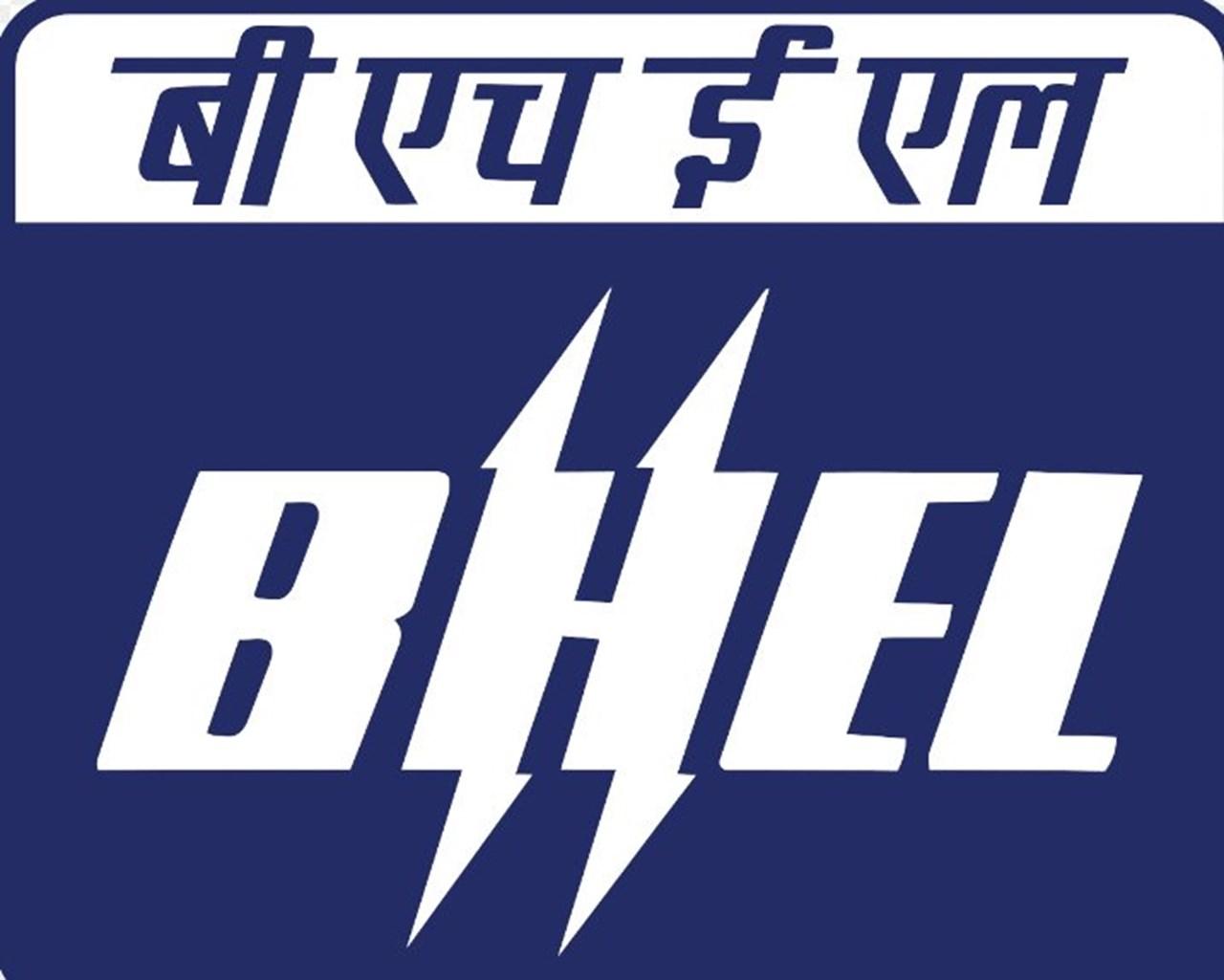 Telangana places INR 1,000 cr order to BHEL