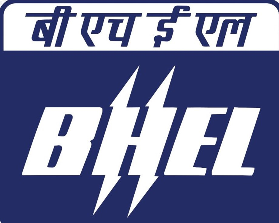 Telangana places INR 1,000 cr order to BHEL