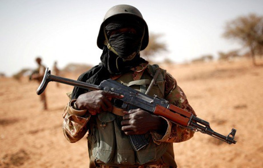 Mali admits soldiers implicated in deaths during security sweep