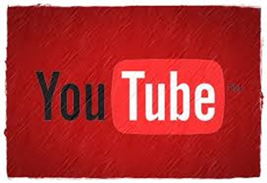Man held for uploading video of communal clash on YouTube