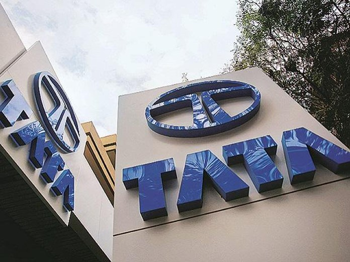 Tata Steel begins Tiscrome despatch from Gopalpur Plant