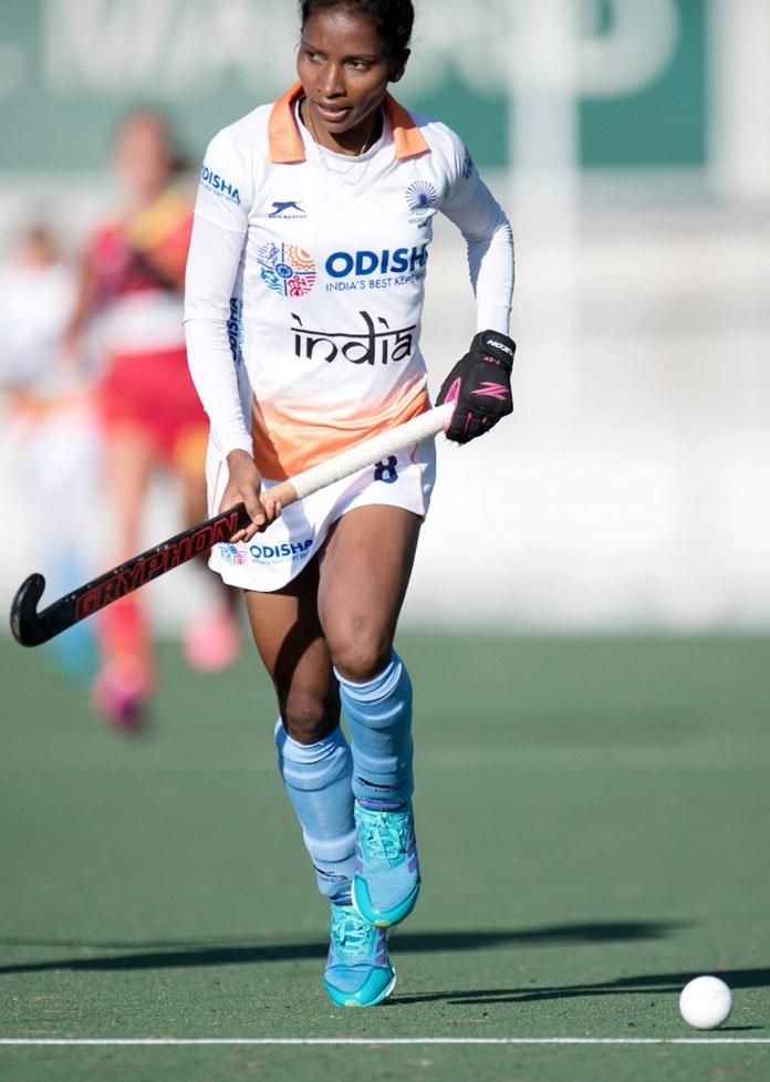 Patnaik requests Modi to name hockey national game of India