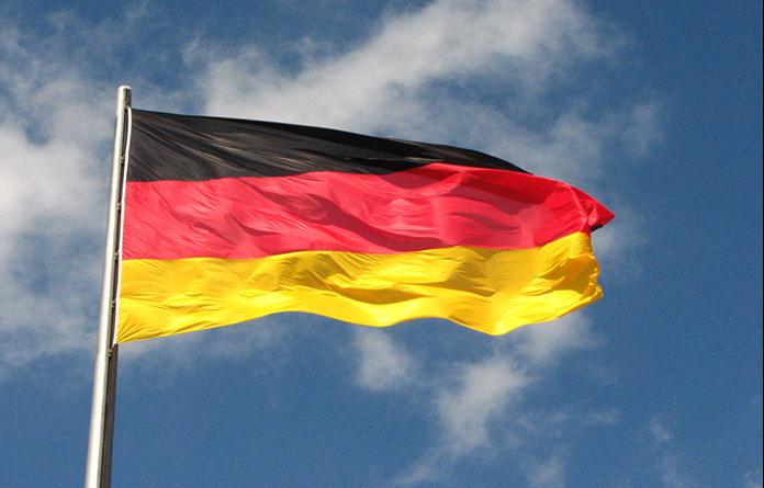 German intelligence agency warns of possible Islamist attacks using ricin