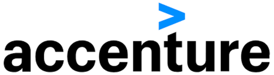 Accenture to assist KPN to enhance customer experience of its iTV video services