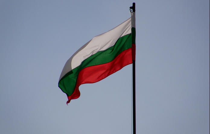 Bulgaria government faces no-confidence vote over security