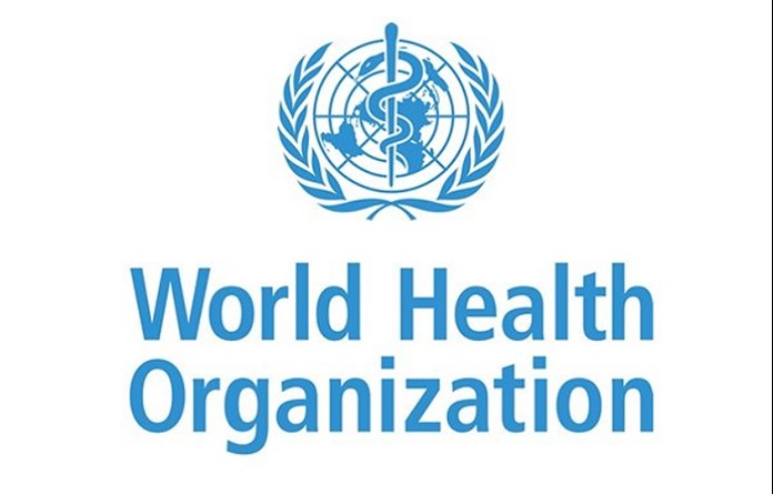 """Ebola outbreak in Congo """"largely contained"""", says WHO"""