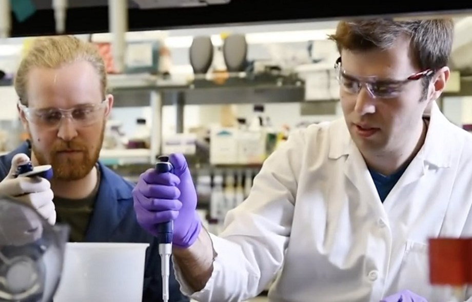 Faster, cheaper way to synthesise DNA developed