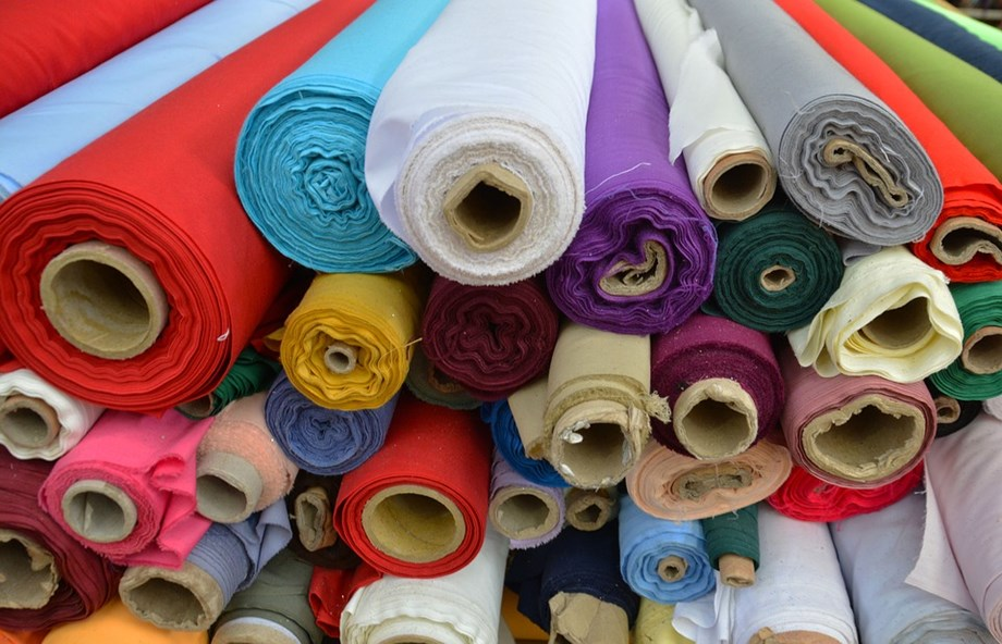 Arvind to scale up textiles biz to 10,000 cr by 2023