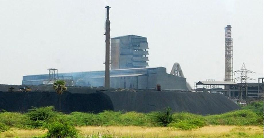 Vedanta says acid leak severe at south Indian copper smelter