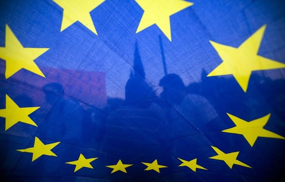 EU to impose duties on U.S. imports Friday after Trump tariffs