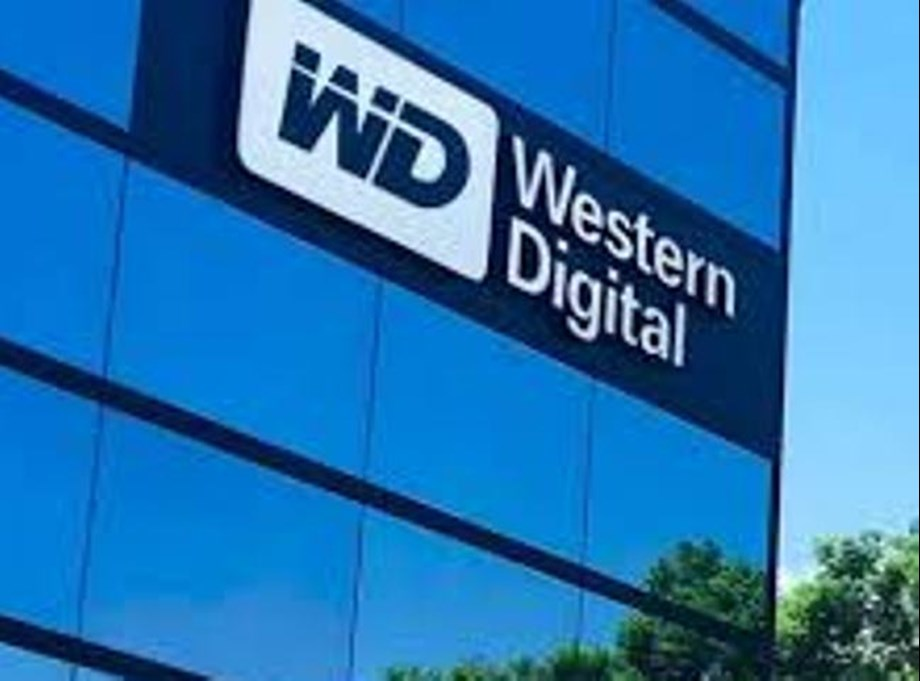 Western Digital introduces AI-powered video surveillance product