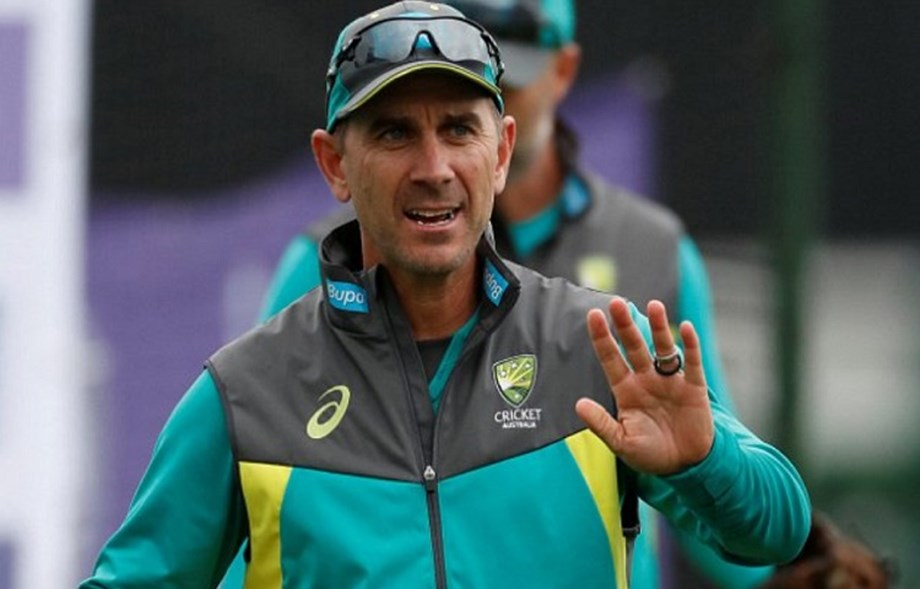 Inexperienced Australia learning the hard way, says coach Langer