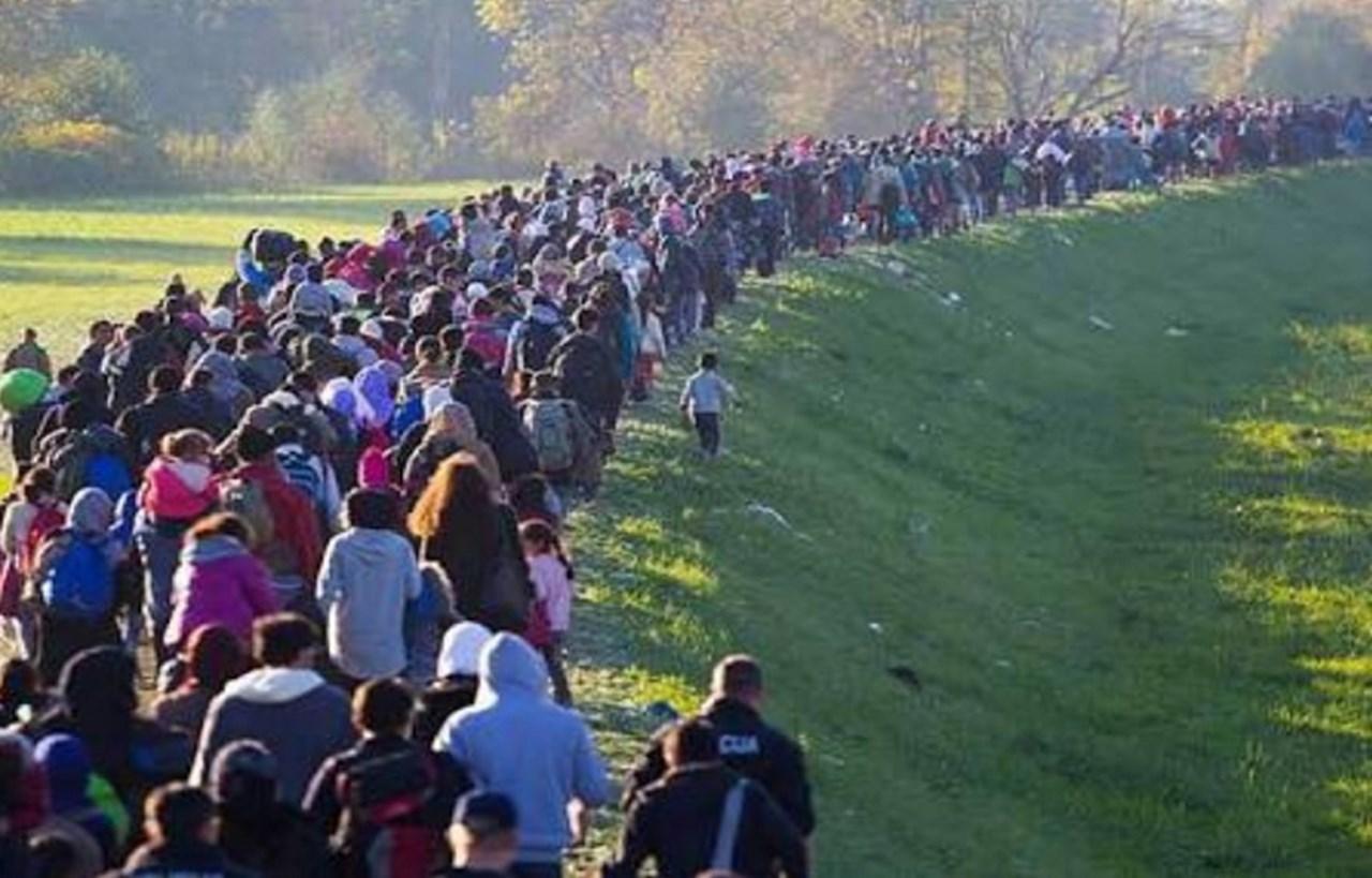 Denmark, Norway eye Kabul centre for minors denied asylum