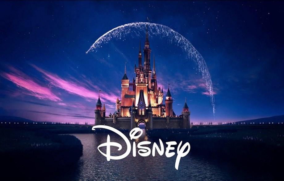 Walt Disney raises bid for Fox assets to $71.3 bln, adds cash