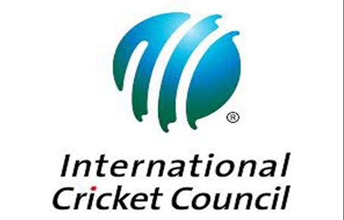 ICC unveils inaugural World Test Championship schedule