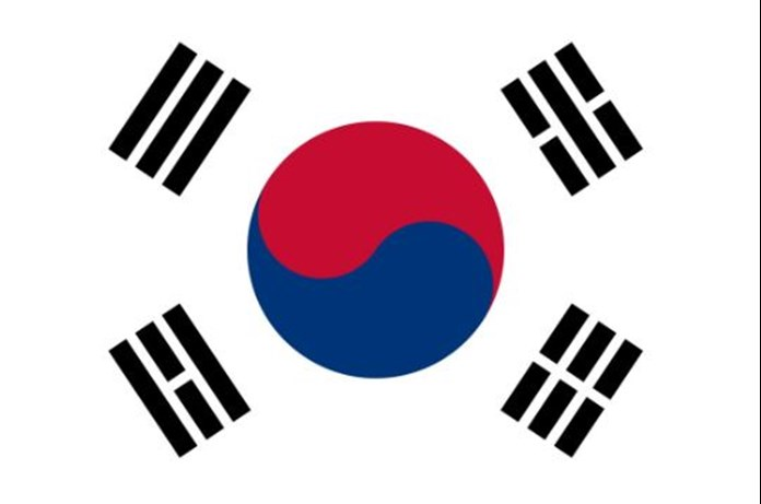 S Korea seeks India's support in achieving lasting peace in peninsula