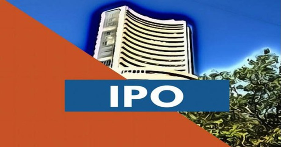 Fine Organic Industries IPO subscribed 12% on Day 1