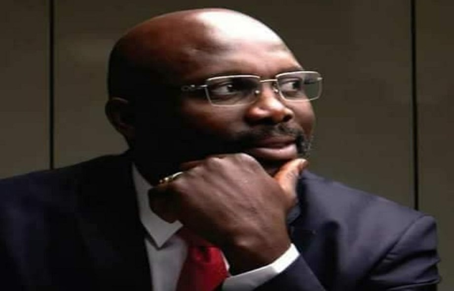 Women call on Liberia's Weah to keep his promise of equal land rights
