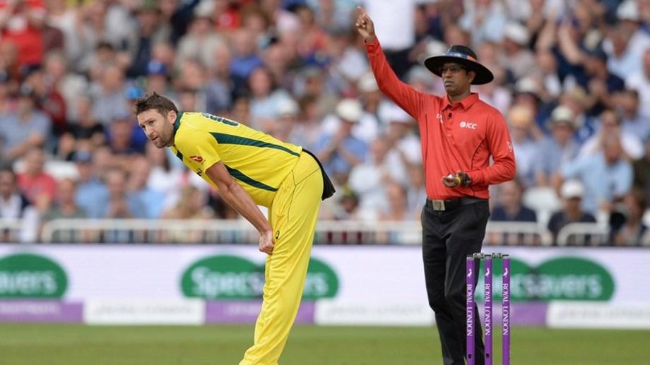 Langer hopes Australia will be better for 'brutal' England loss